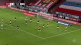VIDEO GOALS: Top 10 doelpunten Donyell Malen