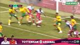 WOW! Aanvaller stuurt Norwich naar Engelse tweede klasse na 4 doelpunten! (VIDEO)