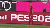 Bayern-middenvelder scoort spectaculaire omhaal ... tegen zijn ex-club (VIDEO)