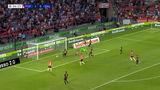VIDEO GOAL: PSV op rozen tegen Galatasaray dankzij tweede treffer Zahavi (2-0)