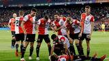 Alles over Feyenoord - NEC