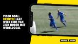 VIDEO GOAL: Drenthe laat weer eens van zich horen met wereldgoal