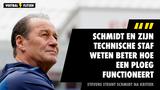 """Stevens ziet geen reden voor paniek in Eindhoven: """"PSV hoeft zich geen zorgen te maken"""""""