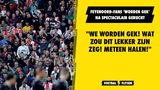 """Feyenoord-fans 'worden gek' na spectaculair gerucht: """"Wat zou dit lekker zijn, meteen halen!"""""""