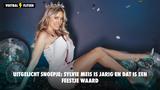 Uitgelicht snoepje: Sylvie Meis is jarig en dat is het smullen waard!