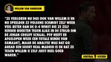 """Van Hanegem: """"PSV heeft er een totale bende van gemaakt"""""""