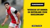 'Interesse uit binnen- en buitenland voor Ekkelenkamp'