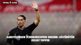 Aanstellingen scheidsrechters bekend: Gözübüyük krijgt topper