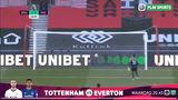 Southampton-spits staat 29 matchen droog én scoort dan buitenaardse lob tegen City (VIDEO)