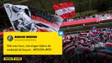 """PSV doet sfeeractie, ondanks boycot supportersgroep: """"Wel sneu hoor"""""""