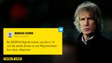 SOCIAL MEDIA: analist Verbeek volop bekritiseerd