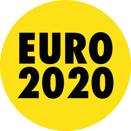 EK 2020