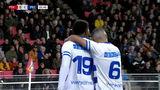 Samenvatting PSV - PEC Zwolle 3-1 (alle goals)