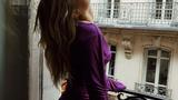 4-uurtje: De leukste foto's van Mikky Kiemeney - de vriendin van Frenkie de Jong