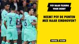 Voorbeschouwing Willem II-PSV: vermoedelijke opstellingen, vorm en verwachtingen