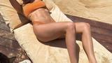 Sexy: Dit is de mooie vriendin van PSV-verdediger Philipp Max