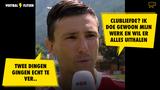 """Steven Berghuis blikt terug op pikante transfer: """"Clubliefde? Ik ben een professional"""""""