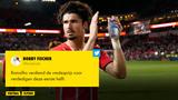 PSV-fans wijzen massaal uitblinker tegen Galatasaray aan: 'Geef hem de vredesprijs en nobelprijs'
