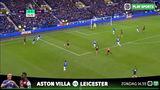 Mateo Kovačić scoort met heerlijke plaatsbal tegen Everton ... maar verliest wel met 3-1 (VIDEO)